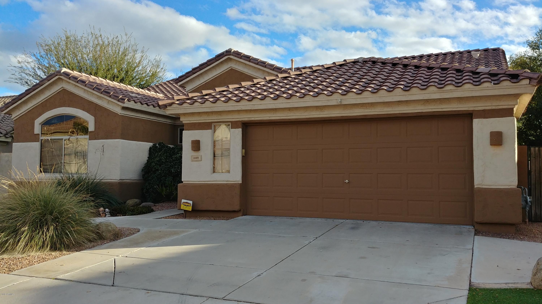 Photo of 2281 E Binner Drive, Chandler, AZ 85225
