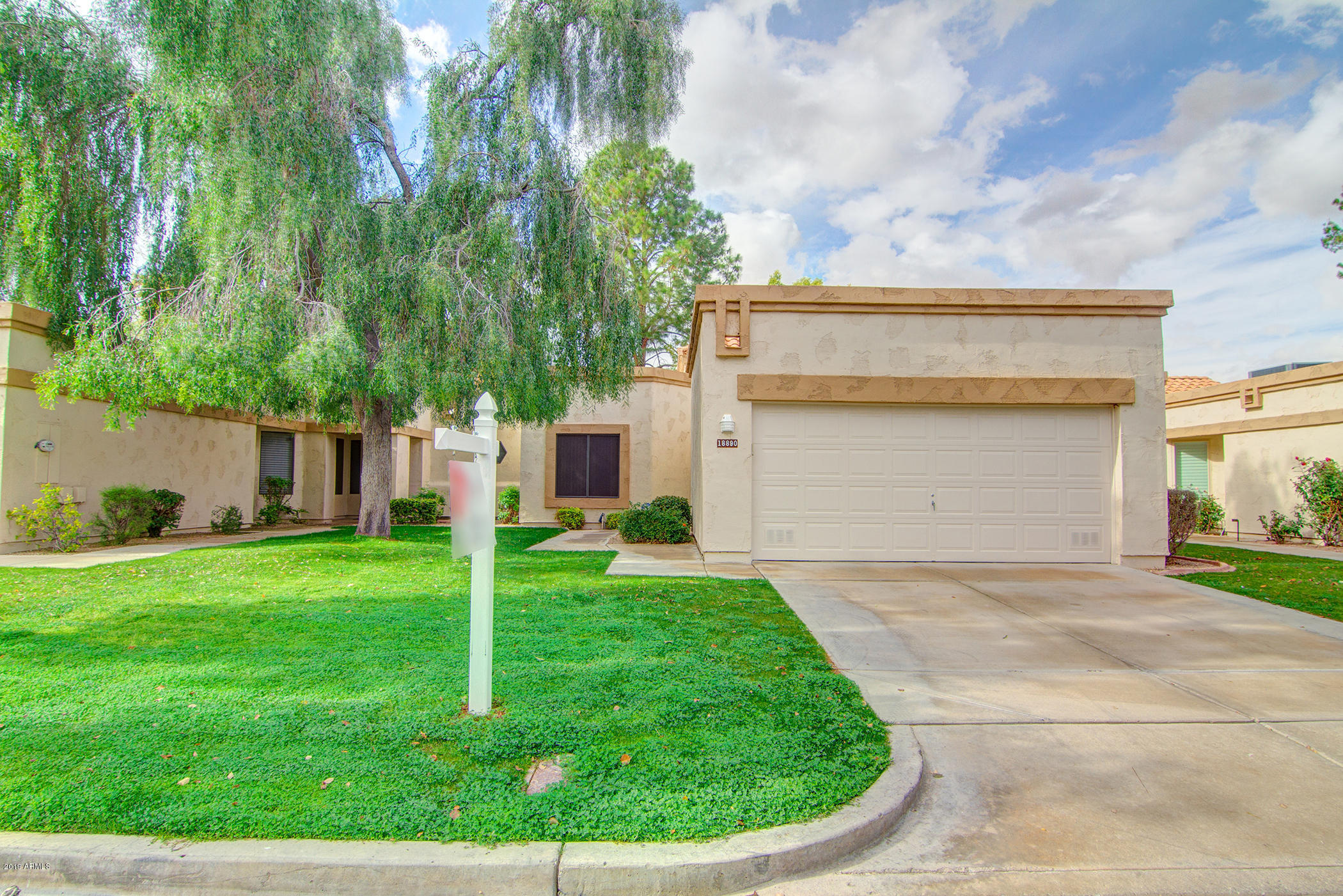 Photo of 18890 N 91ST Lane, Peoria, AZ 85382