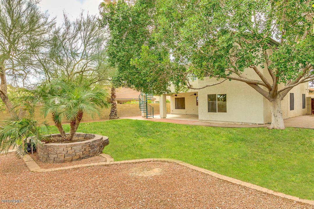MLS 5879462 3922 E GOLDFINCH GATE Lane, Phoenix, AZ 85044 Ahwatukee Mountain Park Ranch AZ