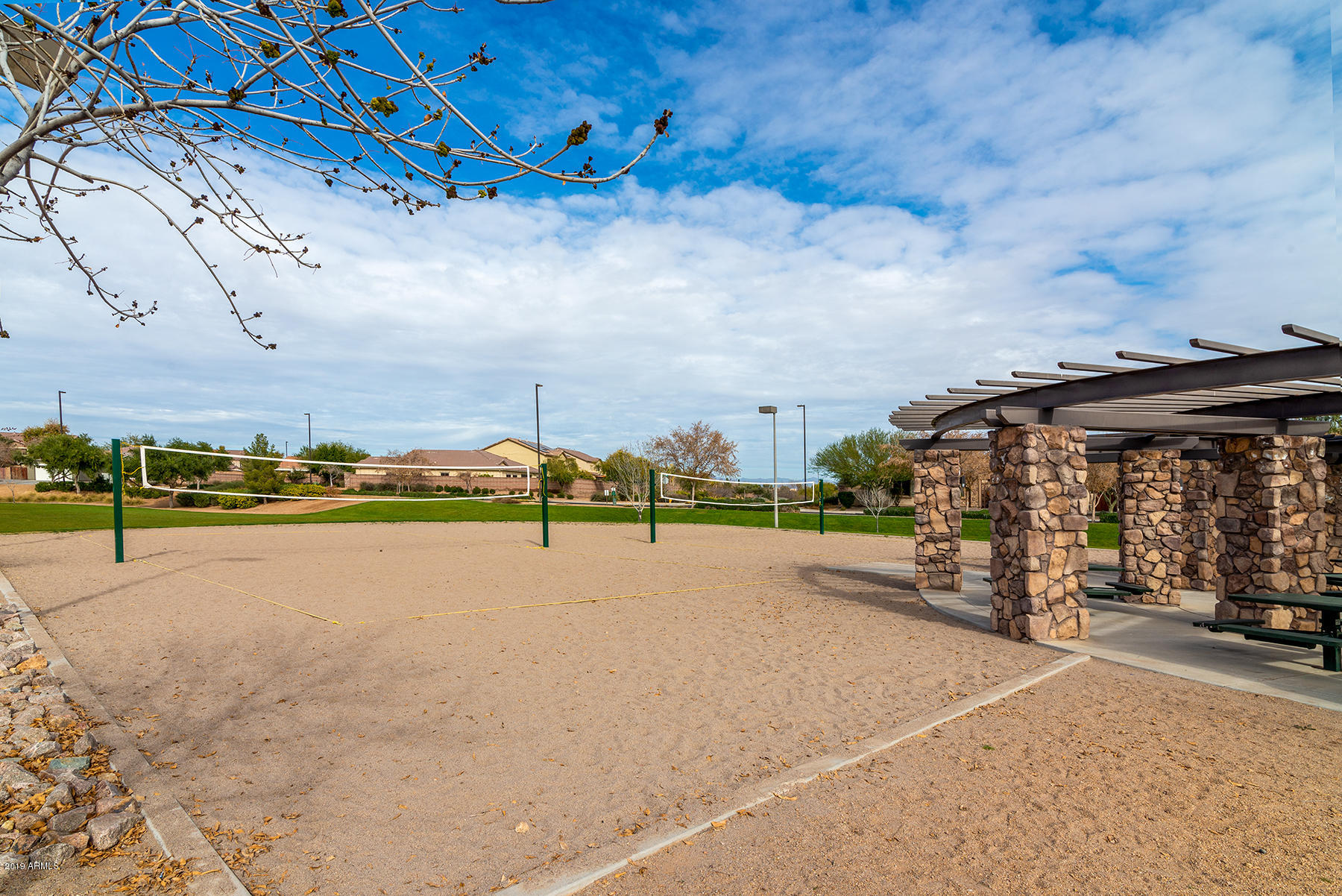 MLS 5880058 2751 E CRESCENT Way, Gilbert, AZ 85298 Shamrock Estates