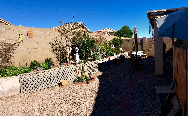 MLS 5879567 12654 W PARADISE Drive, El Mirage, AZ 85335 El Mirage AZ Sundial