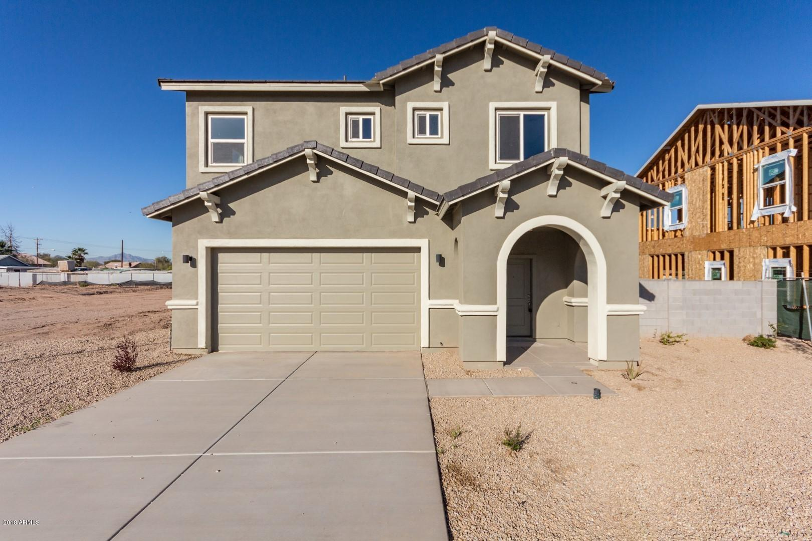 Photo of 5406 S 10TH Avenue, Phoenix, AZ 85041