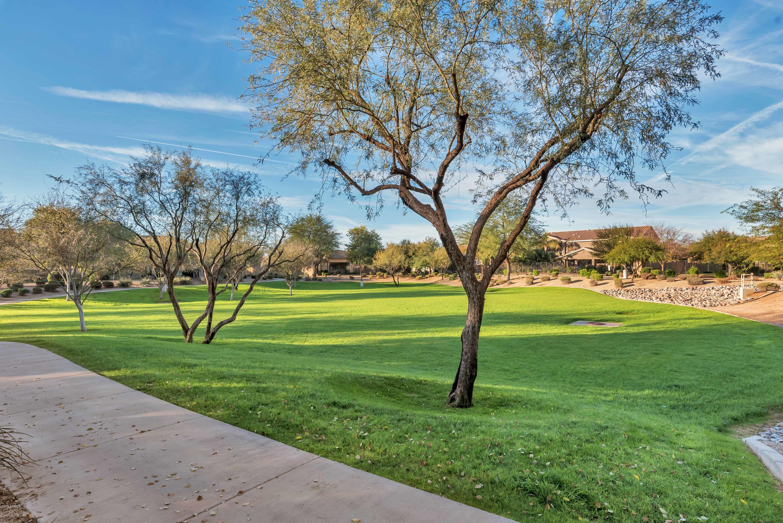 MLS 5879538 257 S SANDSTONE Street, Gilbert, AZ 85296 Gilbert AZ Val Vista Lakes