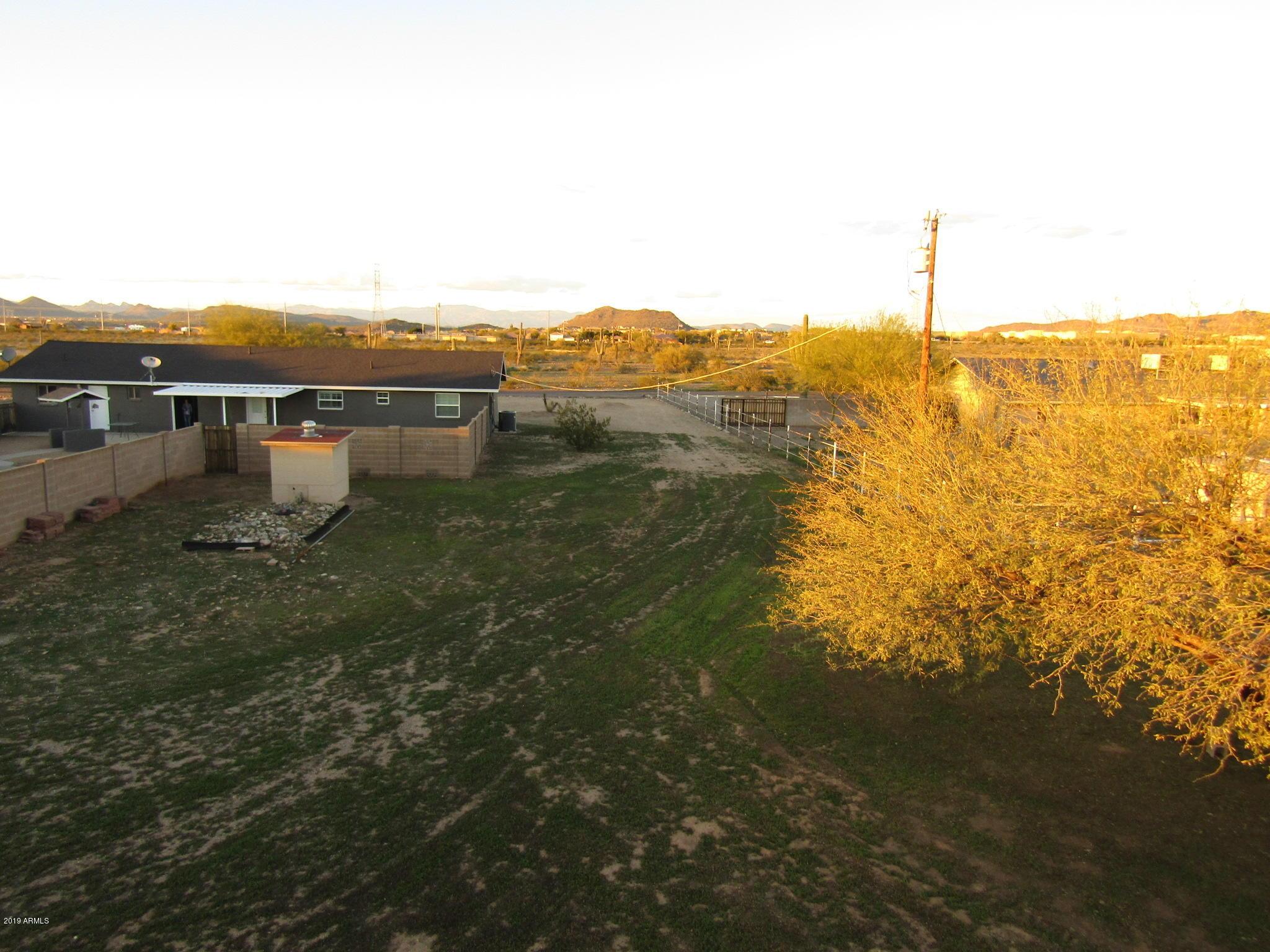 MLS 5880019 10231 W CALLE LEJOS --, Peoria, AZ Peoria AZ Equestrian