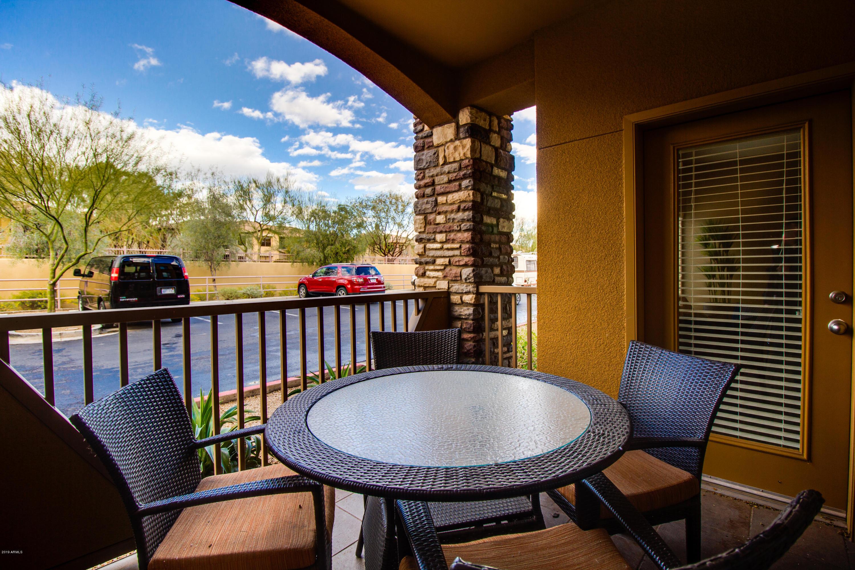 MLS 5880048 5450 E DEER VALLEY Drive Unit 1195 Building 10, Phoenix, AZ 85054 Phoenix AZ Toscana At Desert Ridge