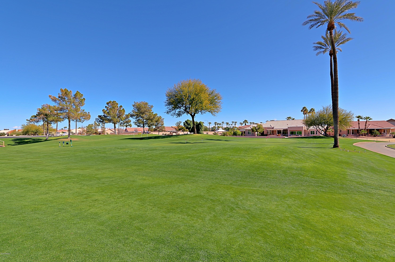 MLS 5879663 14519 W CORRAL Drive, Sun City West, AZ 85375 Sun City West AZ Cul-De-Sac