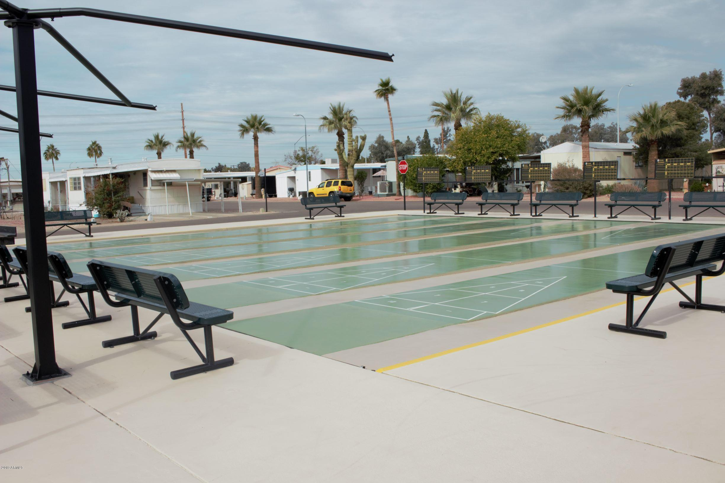 MLS 5879607 7807 E Main Street Unit C36, Mesa, AZ Mesa AZ Scenic