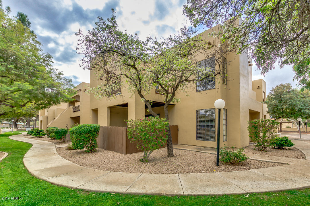 Photo of 500 N GILA SPRINGS Boulevard #105, Chandler, AZ 85226