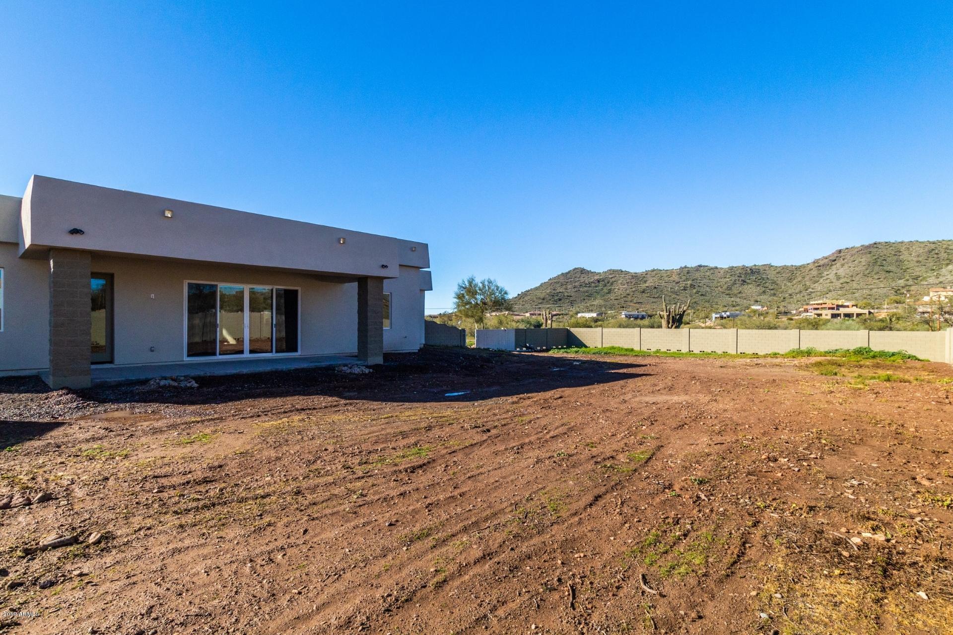 MLS 5842230 618 W Filoree Lane, New River, AZ 85087 New River AZ RV Park