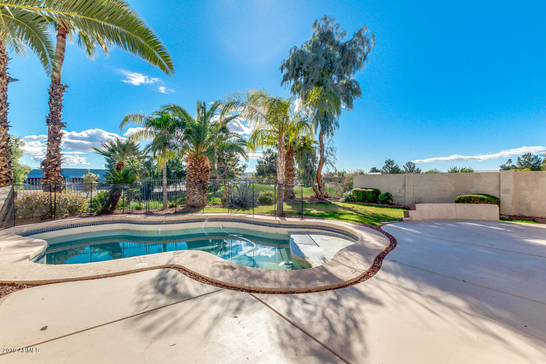 MLS 5880649 1611 W SAN REMO Street, Gilbert, AZ 85233 Gilbert AZ Scenic