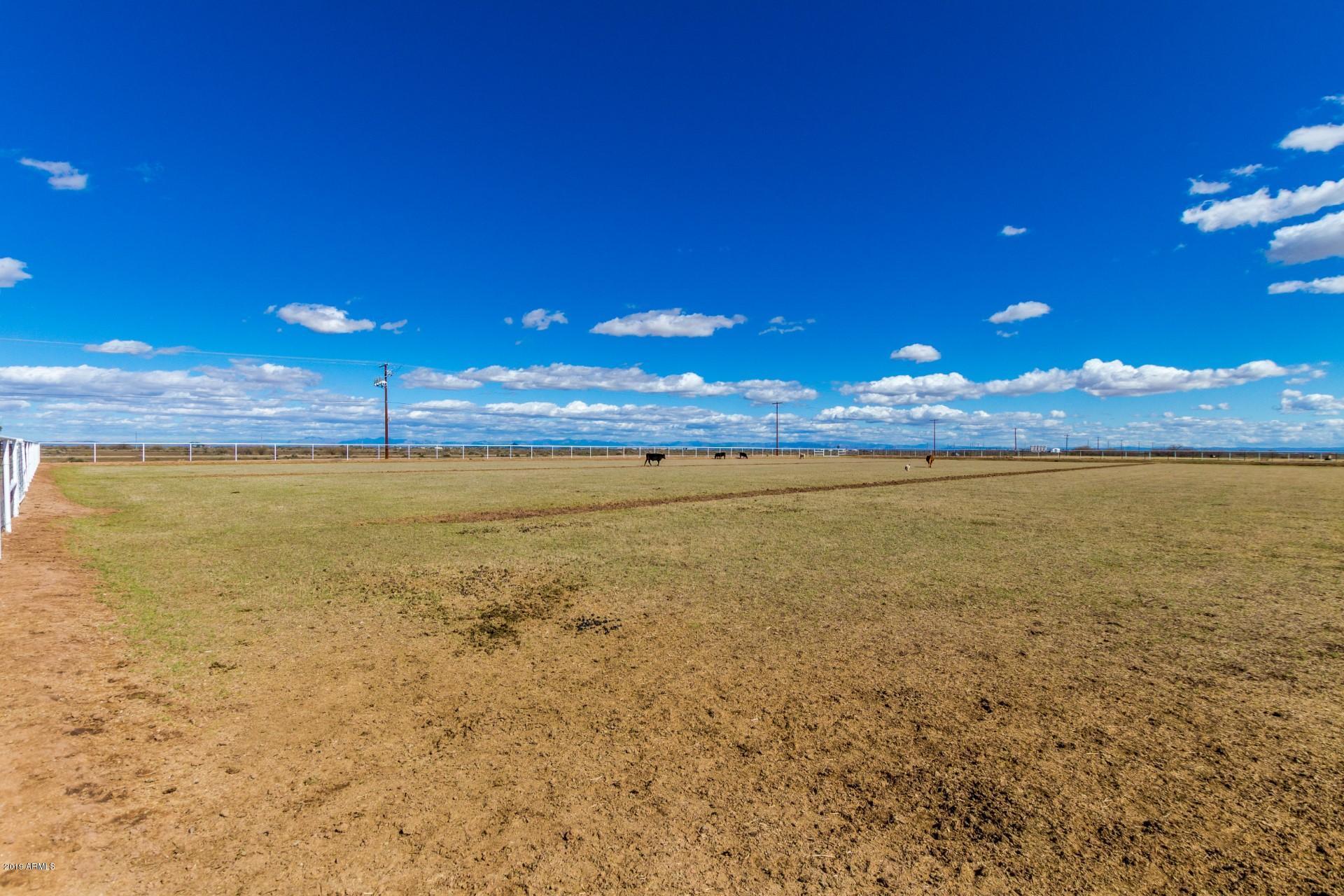 MLS 5880386 4757 N SIGNAL PEAK Road, Casa Grande, AZ 85194 Casa Grande AZ Single-Story