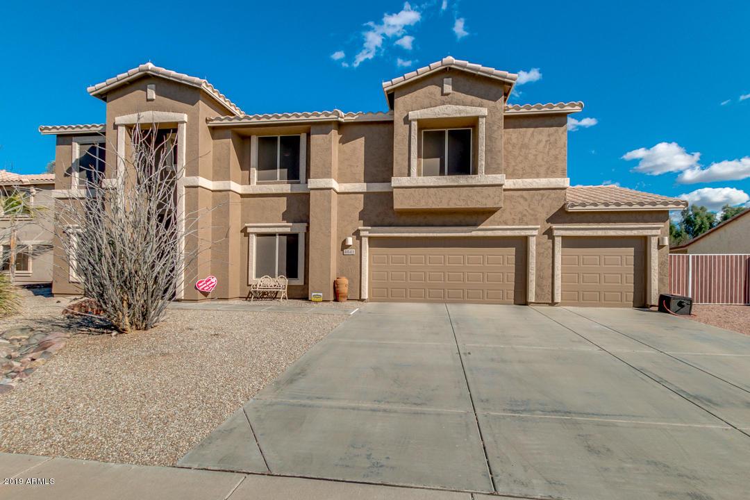 MLS 5879714 4641 S CROSSCREEK Drive, Chandler, AZ 85249 Chandler AZ Chandler Heights Estates