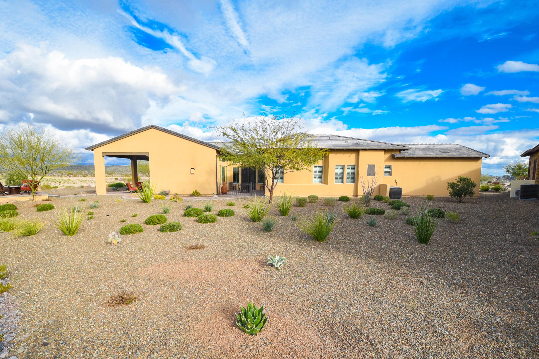 MLS 5881032 3696 QUARTZ Circle, Wickenburg, AZ 85390 Wickenburg AZ Three Bedroom