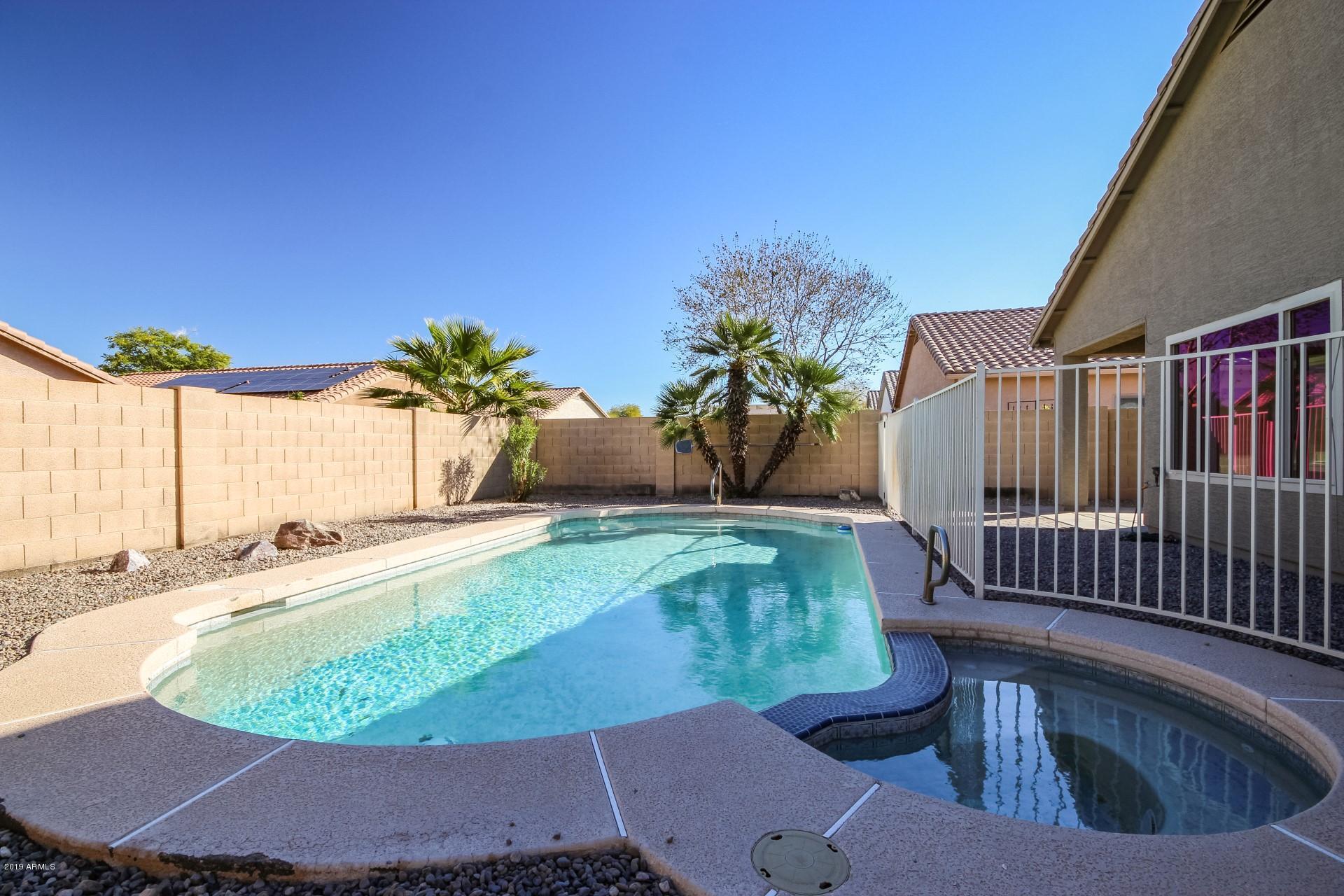 MLS 5879987 11816 W VIRGINIA Avenue, Avondale, AZ 85392 Avondale AZ Mountain View