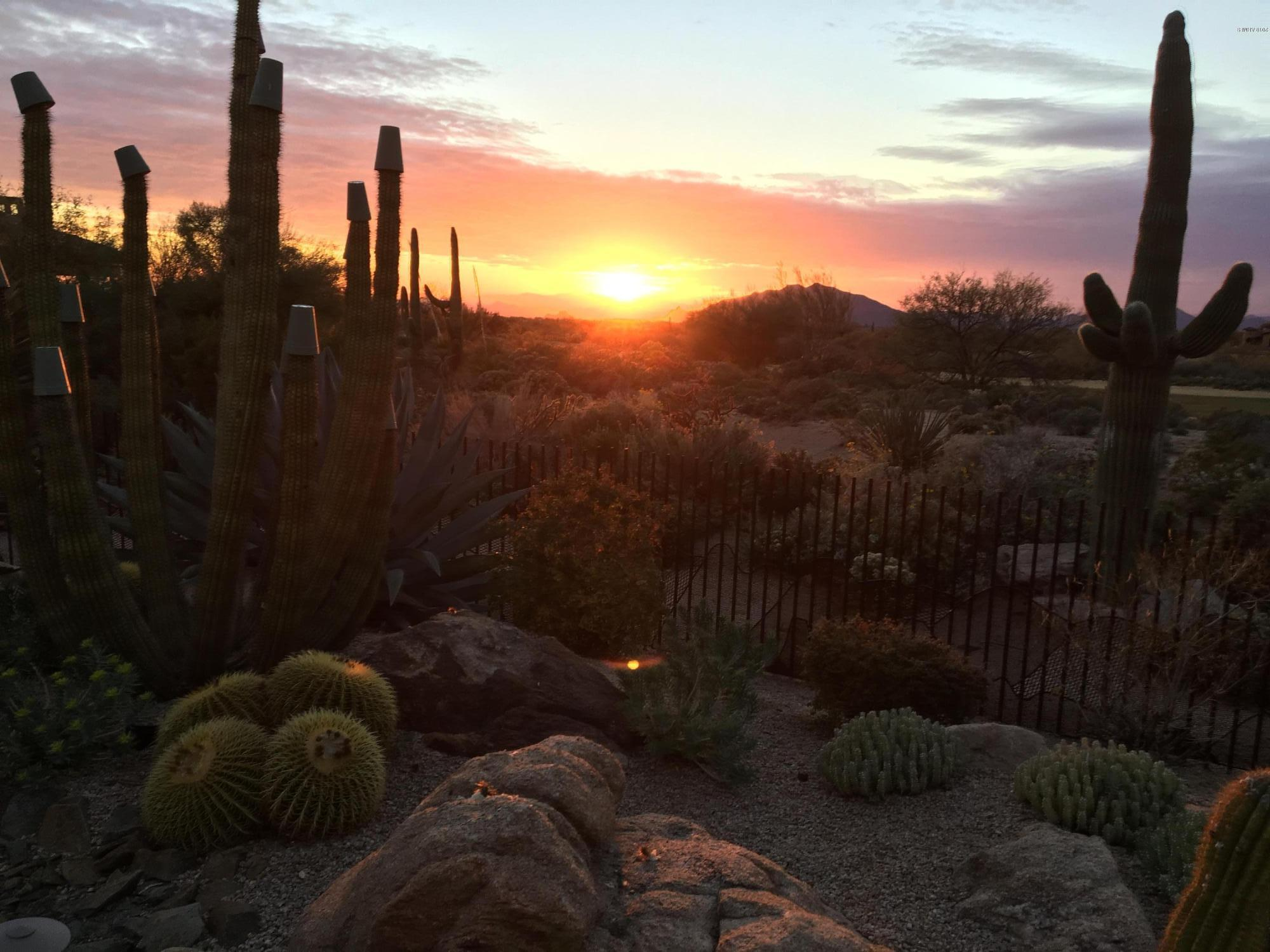 MLS 5862116 10760 E Sundance Trail, Scottsdale, AZ Scottsdale AZ Mirabel Luxury