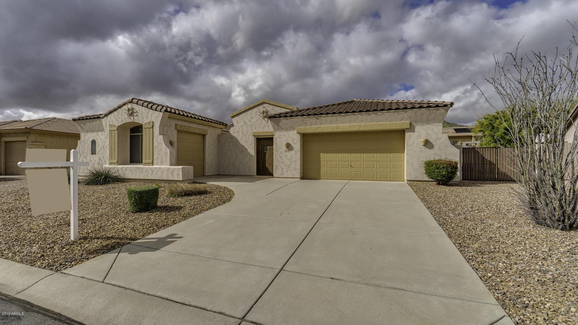 MLS 5880061 4184 S ALAMANDAS Way, Gold Canyon, AZ 85118 Gold Canyon AZ Superstition Foothills