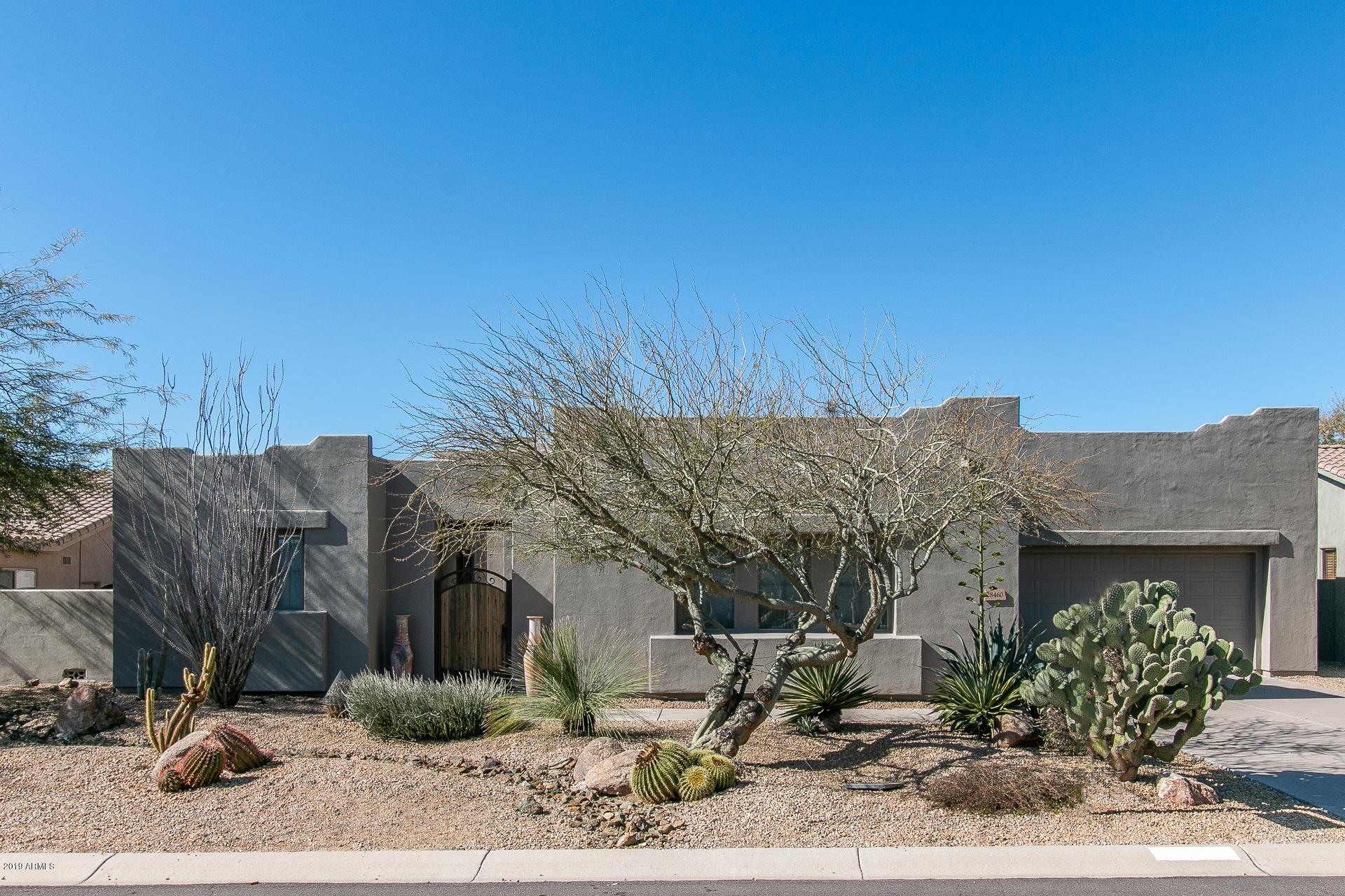 Photo of 28460 N 92ND Place, Scottsdale, AZ 85262