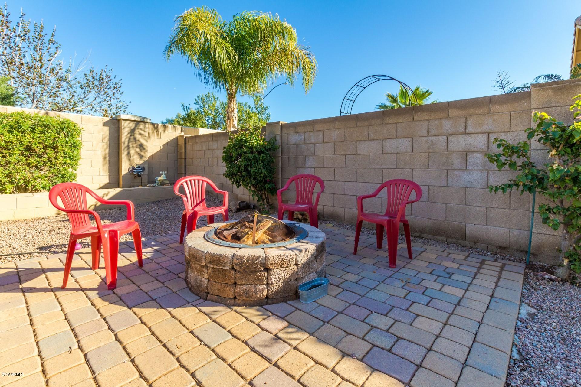MLS 5880056 9824 E KNOWLES Avenue, Mesa, AZ 85209 Mesa AZ Augusta Ranch