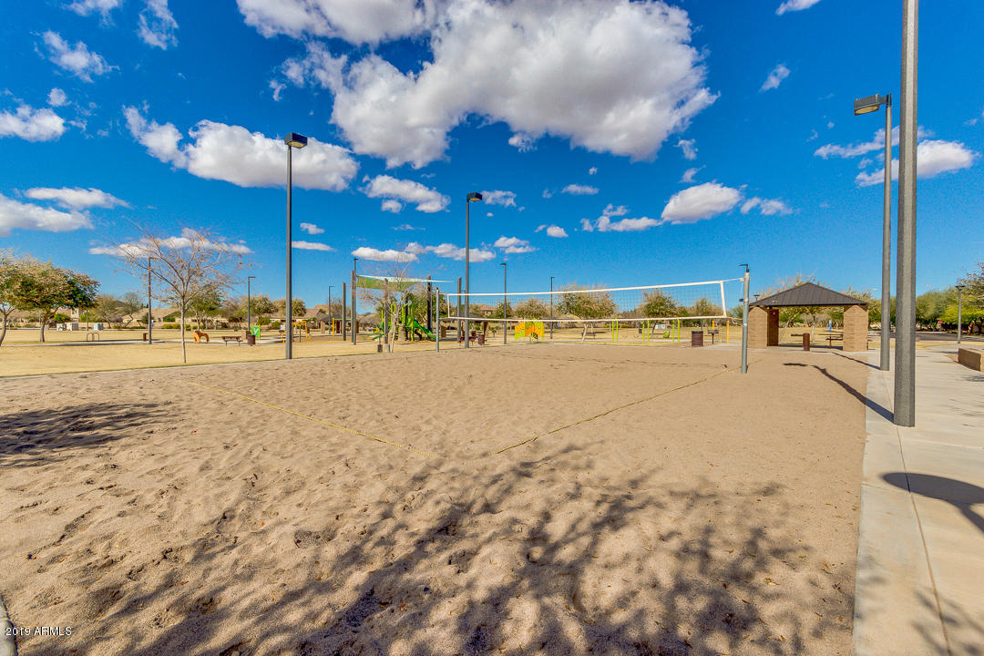 MLS 5880197 3255 E SPARROW Place, Chandler, AZ 85286