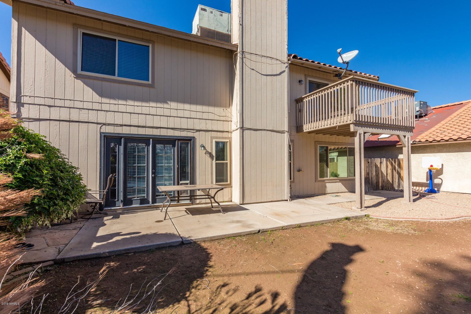 MLS 5880123 2357 S PASEO LOMA Circle, Mesa, AZ 85202 Mesa AZ Dobson Ranch