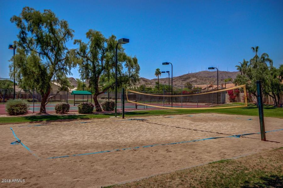 MLS 5880174 3003 E WILDWOOD Drive, Phoenix, AZ 85048 Ahwatukee Mountain Park Ranch AZ