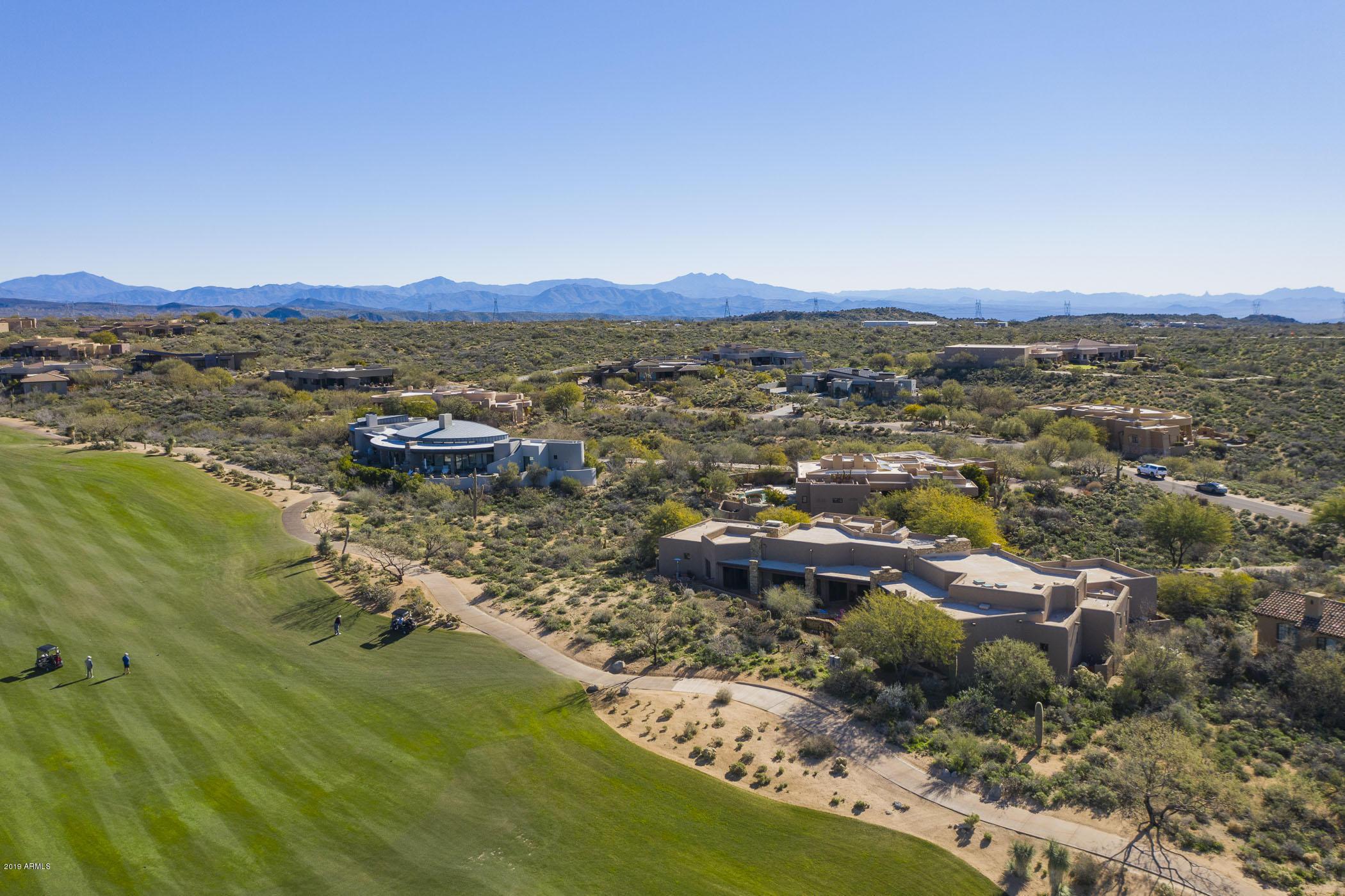MLS 5880213 11306 E SALERO Drive, Scottsdale, AZ 85262 Scottsdale AZ Private Pool