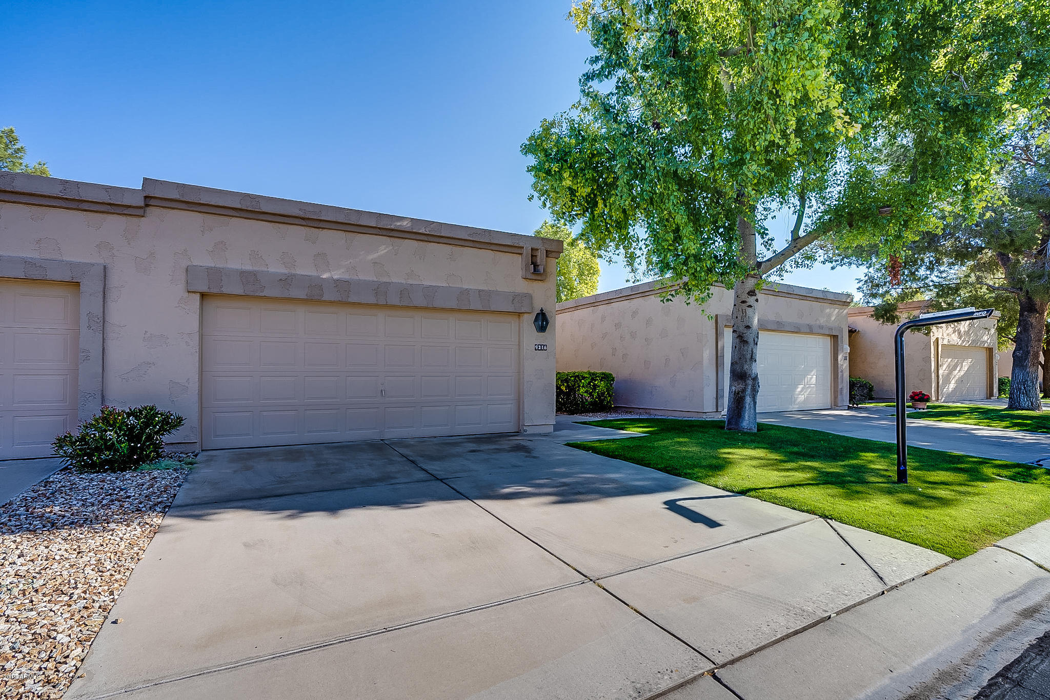 9316 W UTOPIA Road, one of homes for sale in Peoria