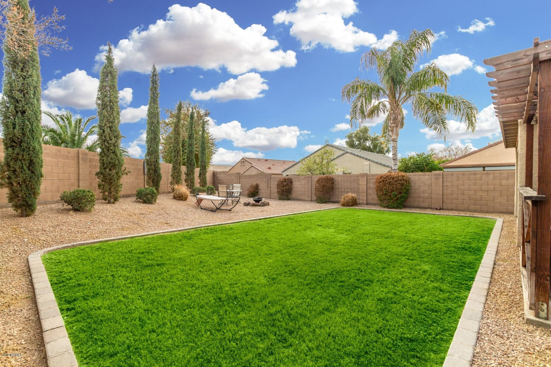 MLS 5879983 1403 E ANGELINE Avenue, San Tan Valley, AZ 85140 San Tan Valley AZ Pecan Creek
