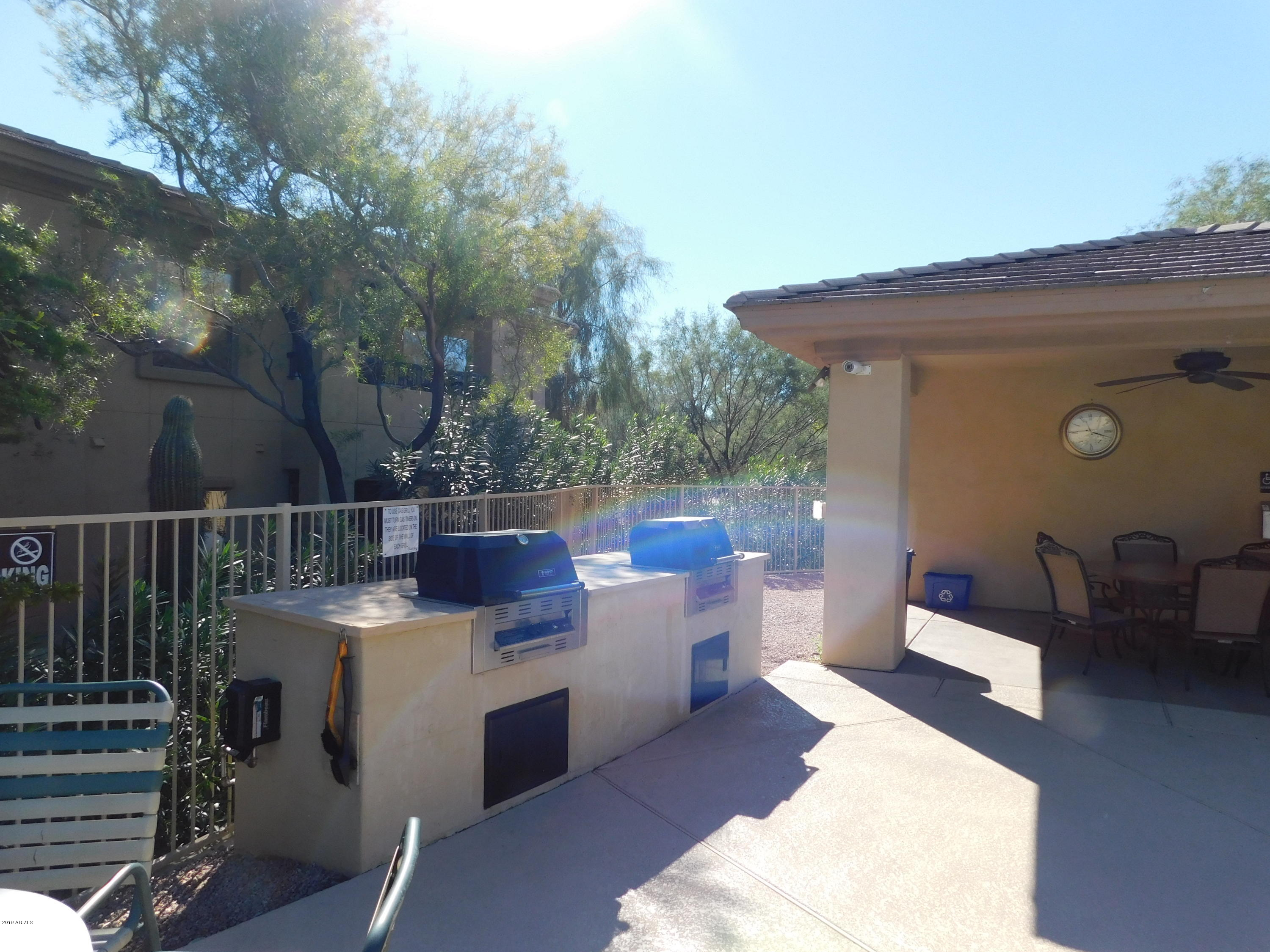 MLS 5879860 16800 E EL LAGO Boulevard Unit 2079, Fountain Hills, AZ Fountain Hills AZ Gated