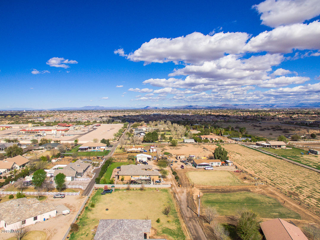 MLS 5880495 22706 S 174TH Place, Gilbert, AZ 85298 Gilbert AZ Metes And Bounds