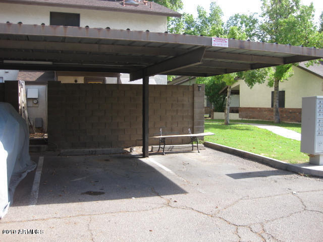 MLS 5879935 170 E Guadalupe Road Unit 122, Gilbert, AZ 85234 Gilbert AZ Three Bedroom