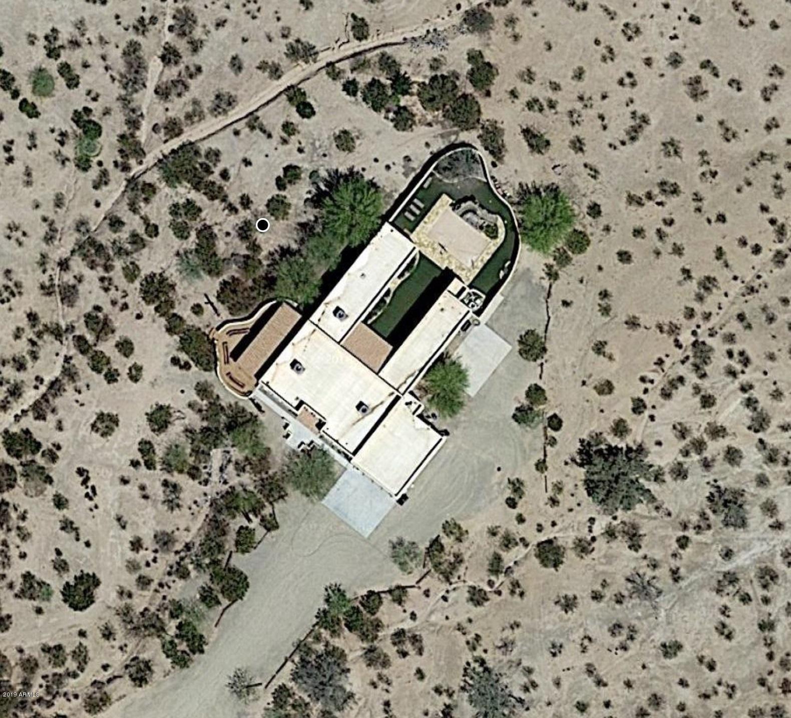 MLS 5879466 12662 W HARDIN RANCH Way, Casa Grande, AZ 85194 Casa Grande AZ Single-Story