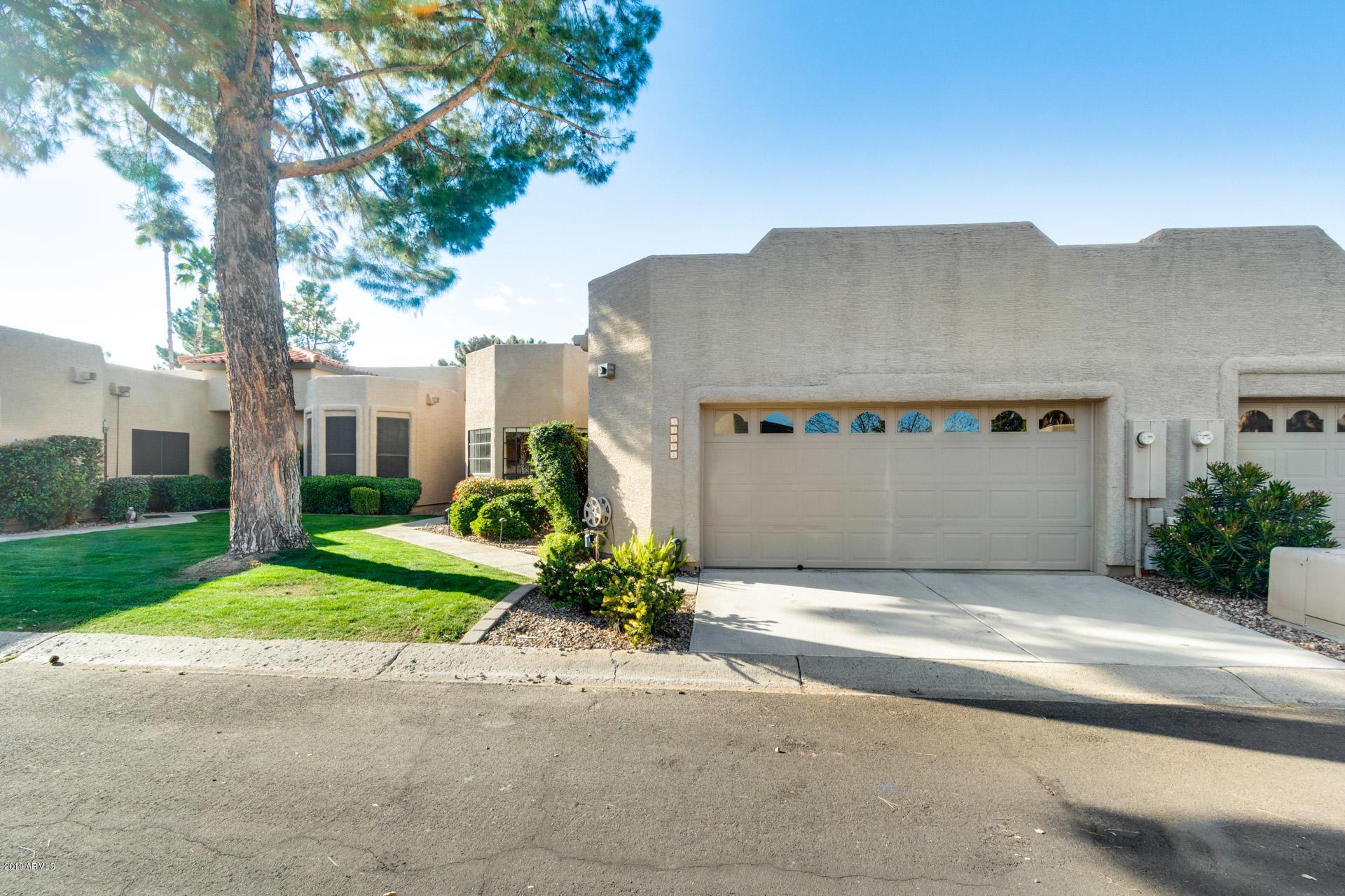 Photo of 11642 N 41ST Place, Phoenix, AZ 85028