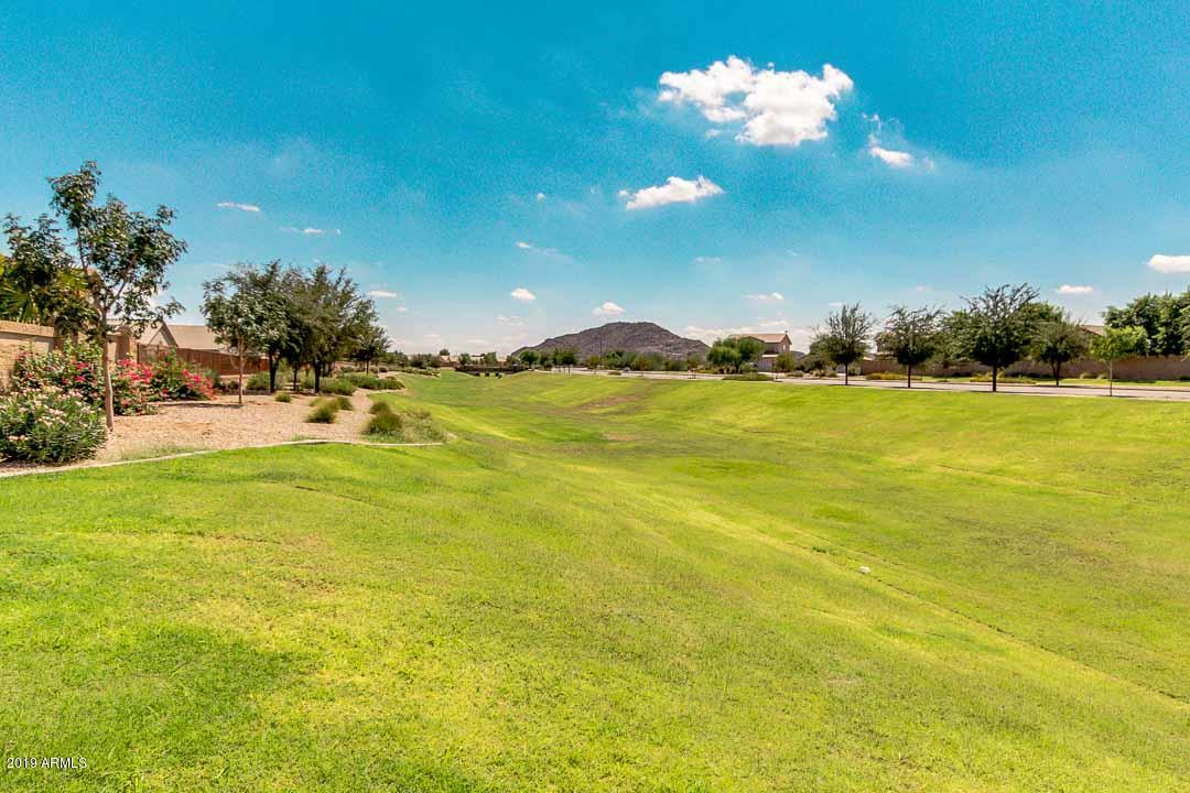 MLS 5877069 888 W DESERT HOLLOW Drive, San Tan Valley, AZ 85143 San Tan Valley AZ Skyline Ranch