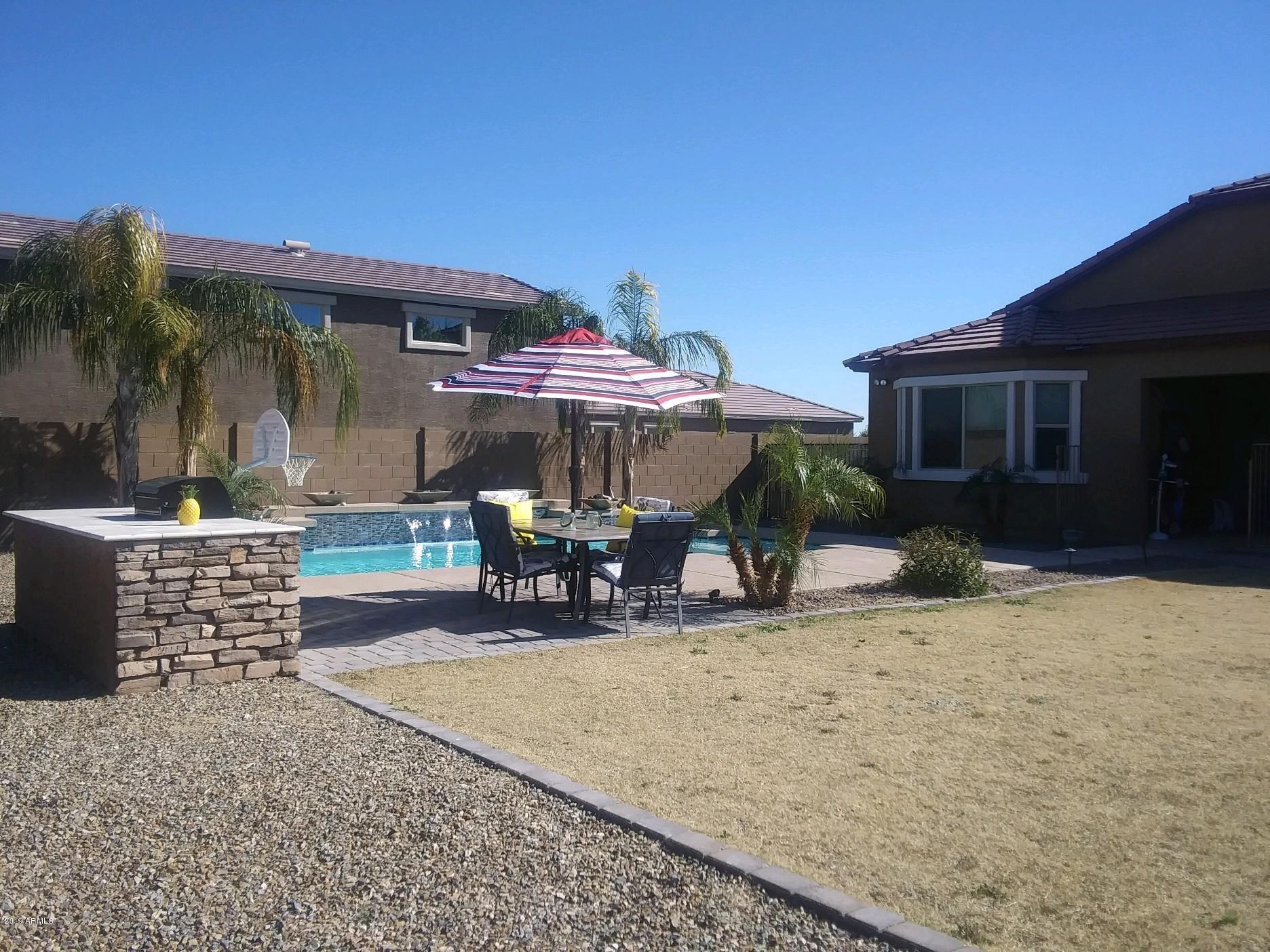 MLS 5871826 18328 W Marshall Avenue, Litchfield Park, AZ 85340 Litchfield Park AZ Three Bedroom