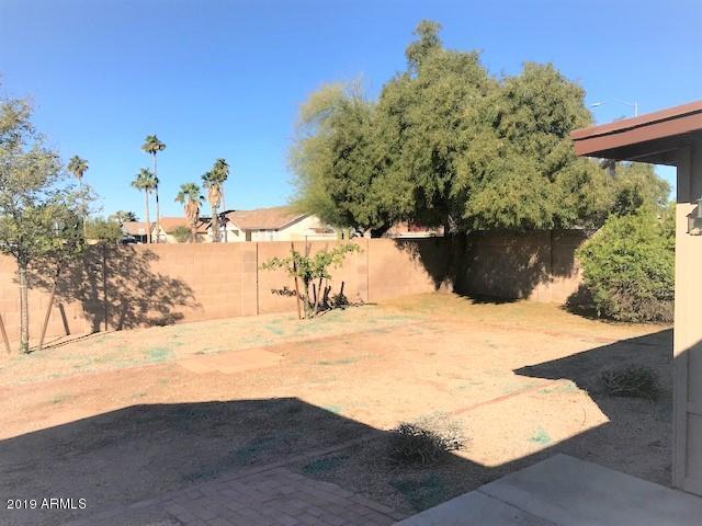 MLS 5880084 19608 N 6TH Drive, Phoenix, AZ 85027 Phoenix AZ Desert Valley Estates