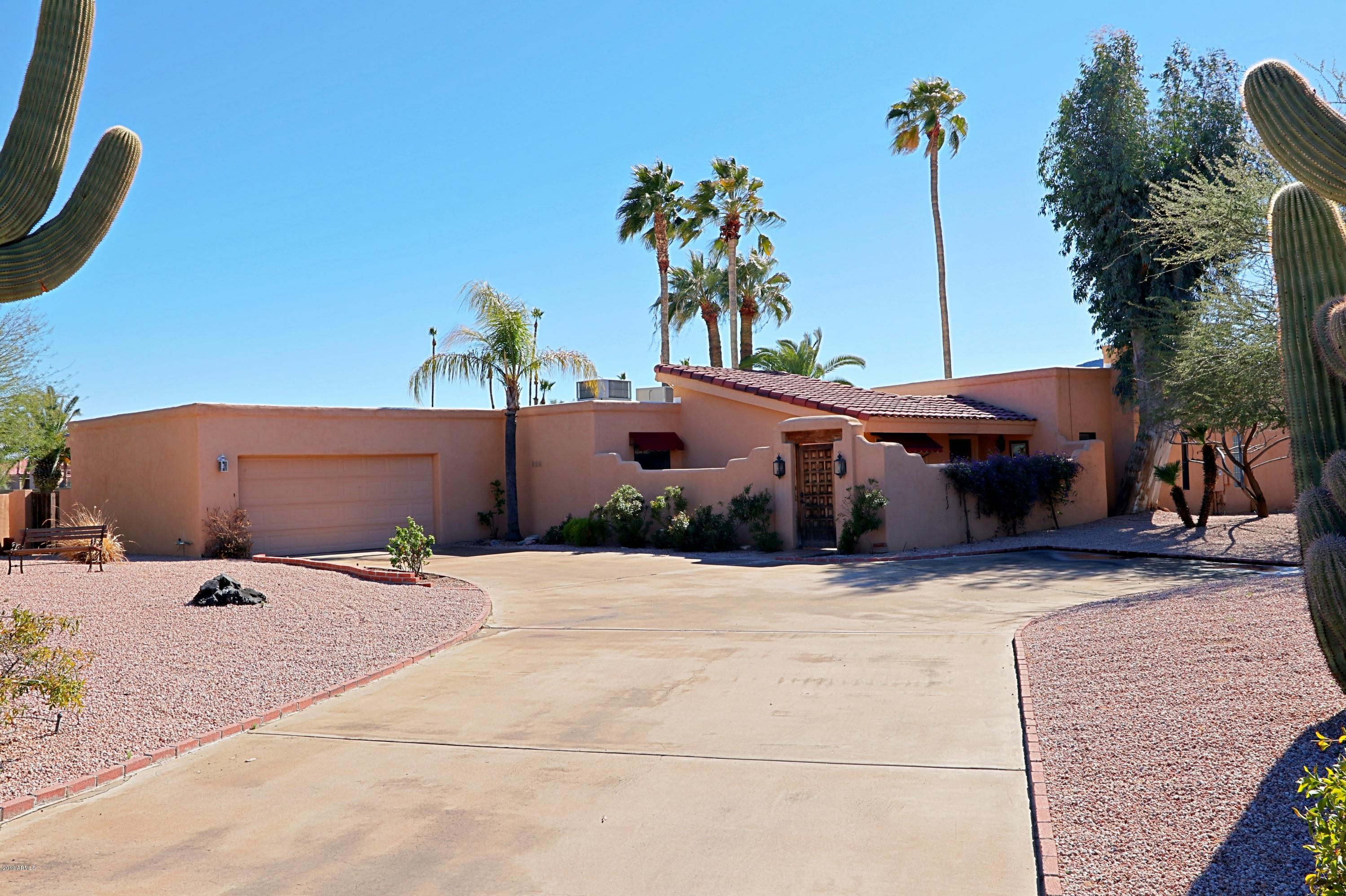Photo of 5857 E Onyx Avenue, Paradise Valley, AZ 85253