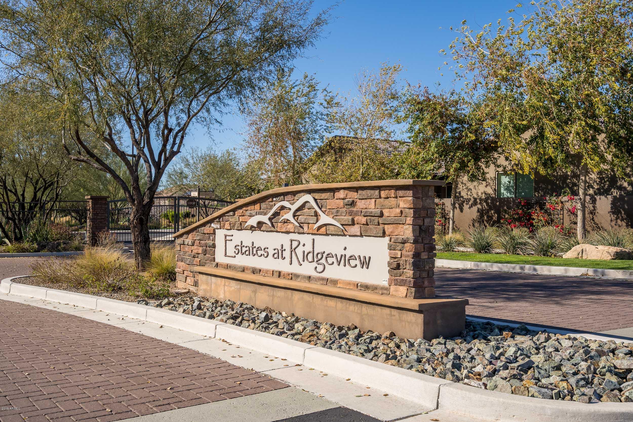 MLS 5880052 21615 N 31ST Place, Phoenix, AZ 85050 Phoenix AZ Desert View