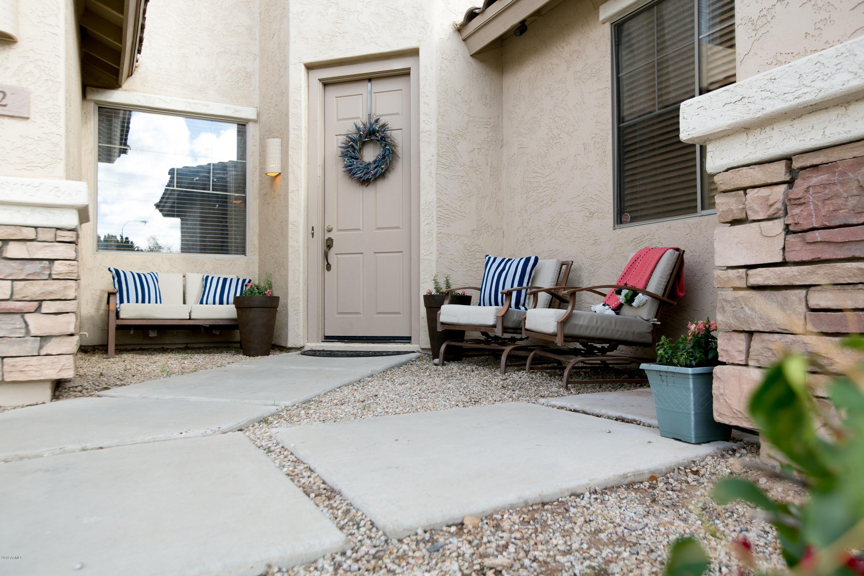 MLS 5880080 82 W RAVEN Drive, Chandler, AZ 85286 Carino Estates