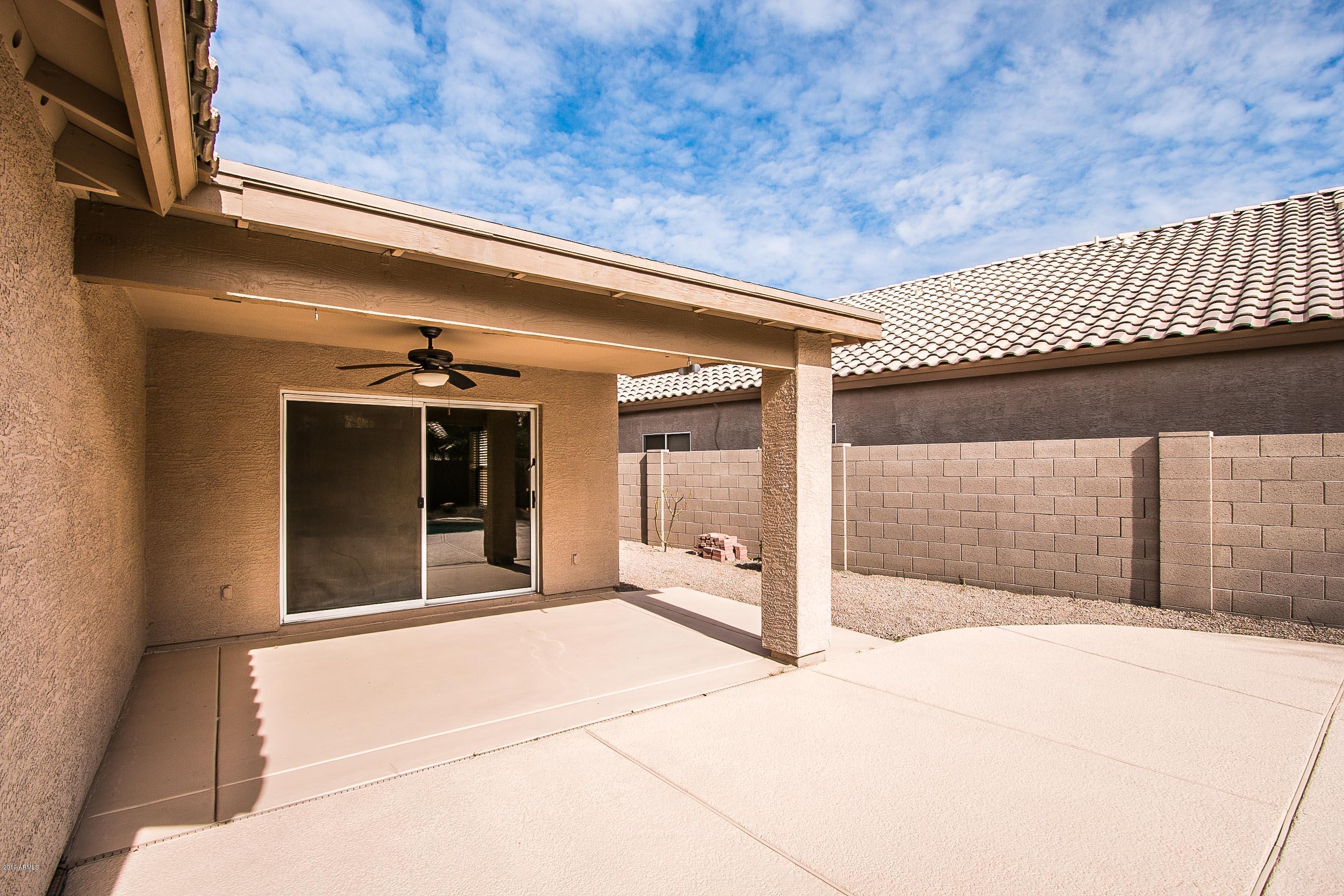 MLS 5880071 4055 W SHANNON Street, Chandler, AZ 85226 Chandler AZ Park Promenade