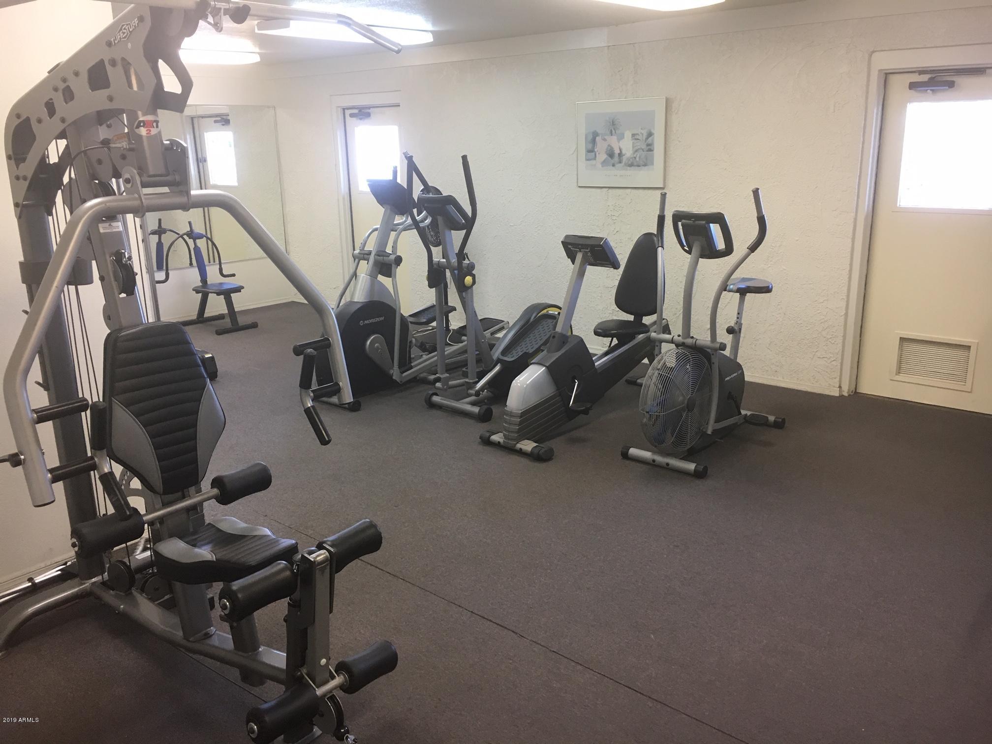 MLS 5880087 11596 W Sierra Dawn Boulevard Unit 91, Surprise, AZ Surprise AZ Adult Community