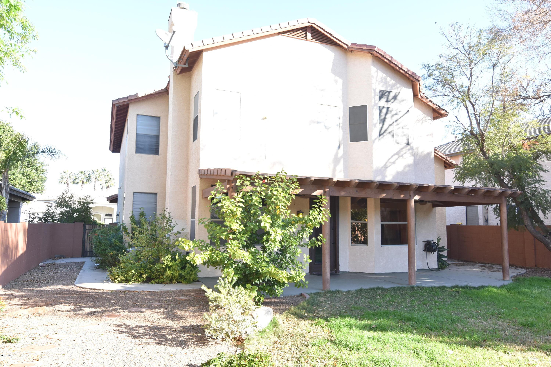 MLS 5880158 3923 E JUANITA Avenue, Gilbert, AZ Gilbert AZ Carol Rae Ranch