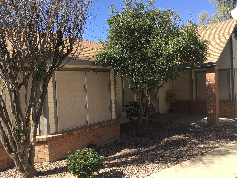 Photo of 8520 W PALM Lane #1052, Phoenix, AZ 85037