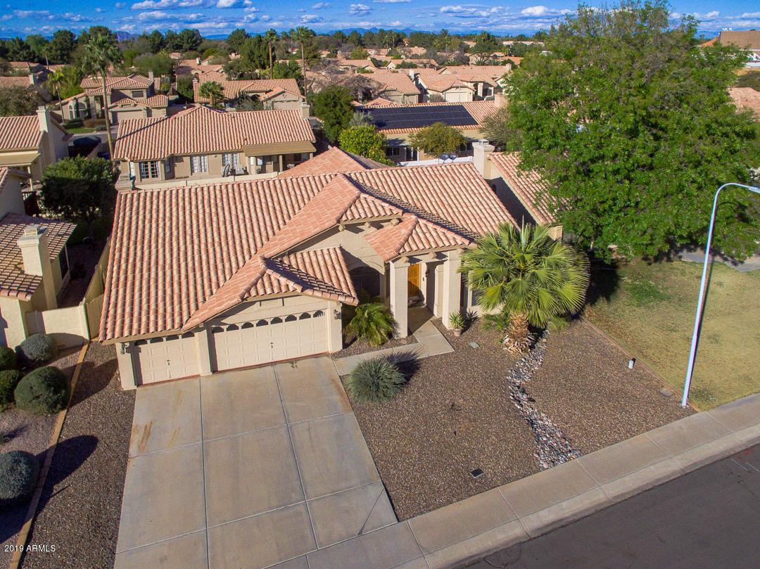 MLS 5880138 758 E STACEY Lane, Tempe, AZ 85284 Tempe AZ Warner Ranch