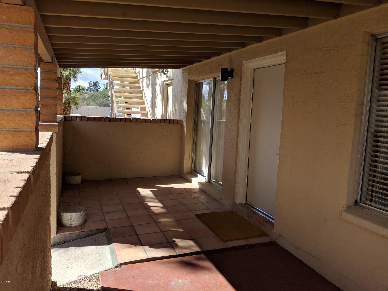Photo of 14632 E YERBA BUENA Way #C, Fountain Hills, AZ 85268
