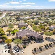 MLS 5880372 19921 W CLARENDON Avenue, Buckeye, AZ 85396 Buckeye AZ Four Bedroom