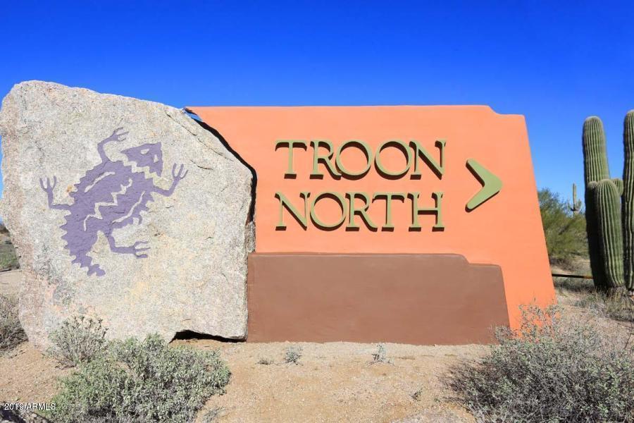 Photo of 28990 N WHITE FEATHER Lane #172, Scottsdale, AZ 85262