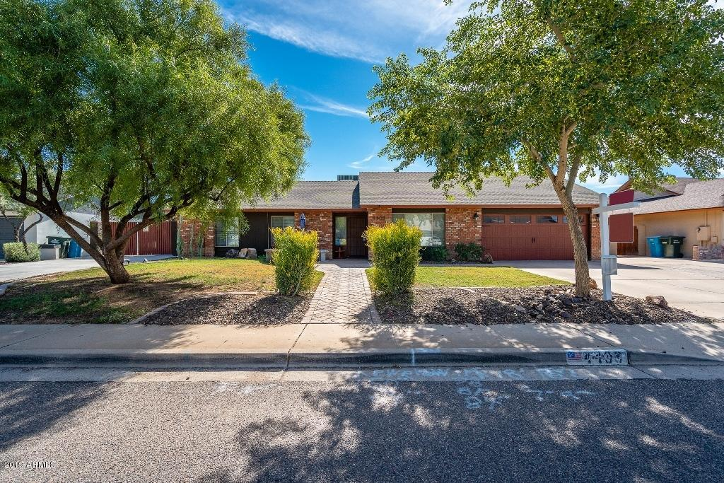 Phoenix, AZ real estate - 642 Listings found | Richard Real