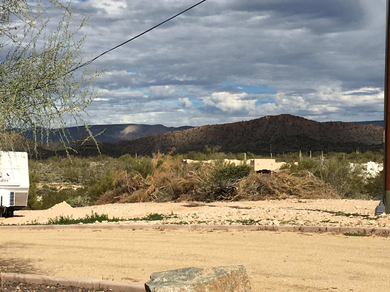 MLS 5880217 Desert Hills Metro Area, Desert Hills, AZ Desert Hills AZ Luxury