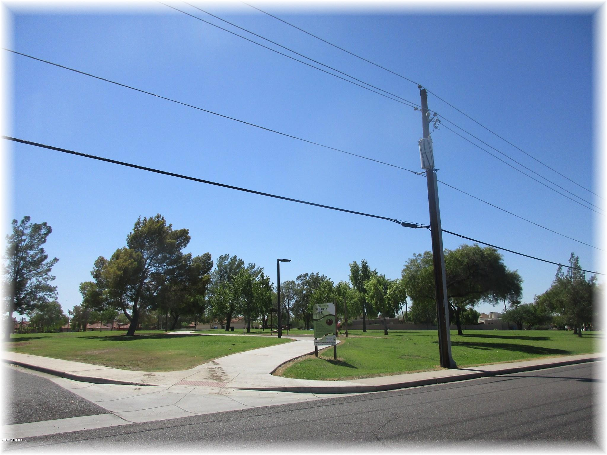 MLS 5880169 7557 N DREAMY DRAW Drive Unit 216, Phoenix, AZ Phoenix AZ Squaw Peak